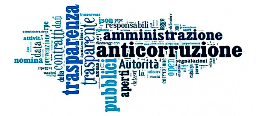 ANAC: pubblicato documento sulle garanzie nelle gare e nei contratti pubblici