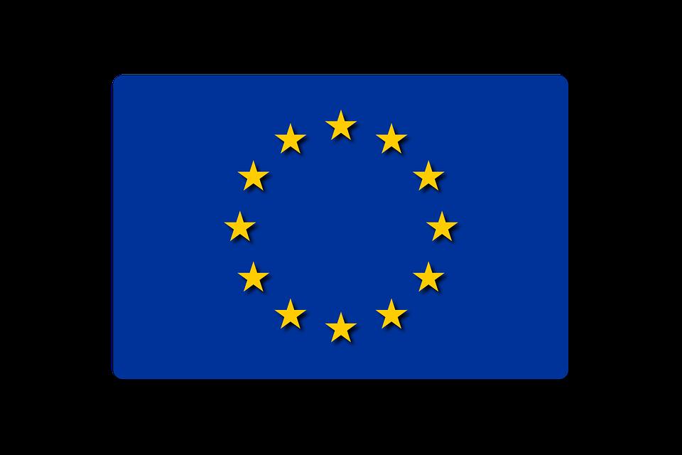Oneri della sicurezza e costi della manodopera: TAR e Corte di Giustizia UE ammettono la modifica in sede di verifica dell'anomalia e il soccorso istruttorio, se…
