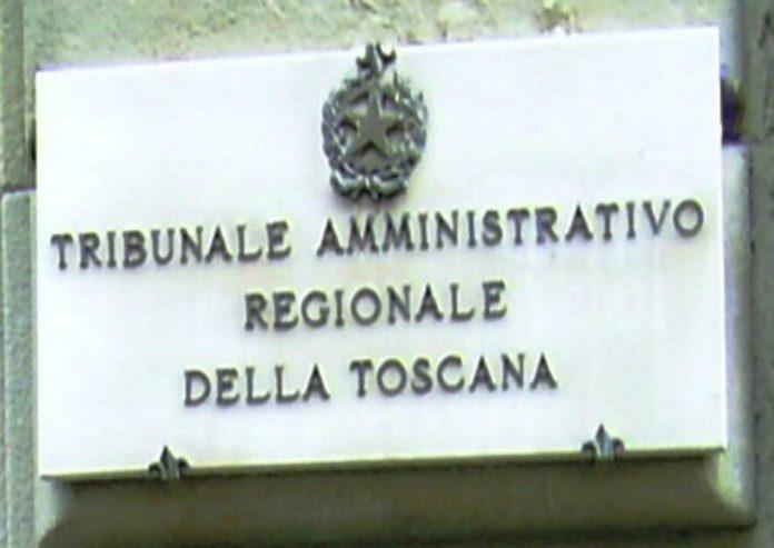 Il TAR Toscana si pronuncia in sede cautelare sulla Valutazione di Impatto Ambientale (VIA) postuma