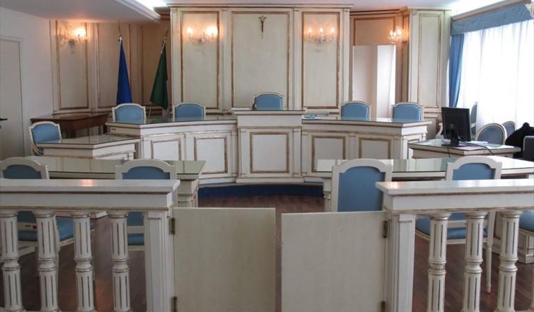 Il TAR applica i principi della Corte di Giustizia UE sul soccorso istruttorio per i costi della manodopera