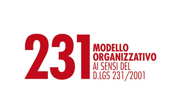 Linee Guida Confindustria per il modello 231