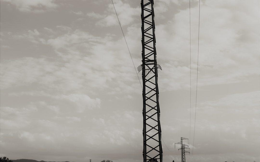 Il rimborso dell'addizionale all'accisa provinciale dell'energia elettrica: un caso ancora aperto (e che si complica)